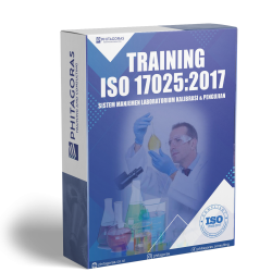 Training ISO 17025:2017