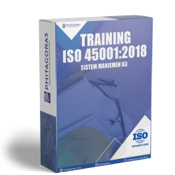 Training ISO 45001:2018